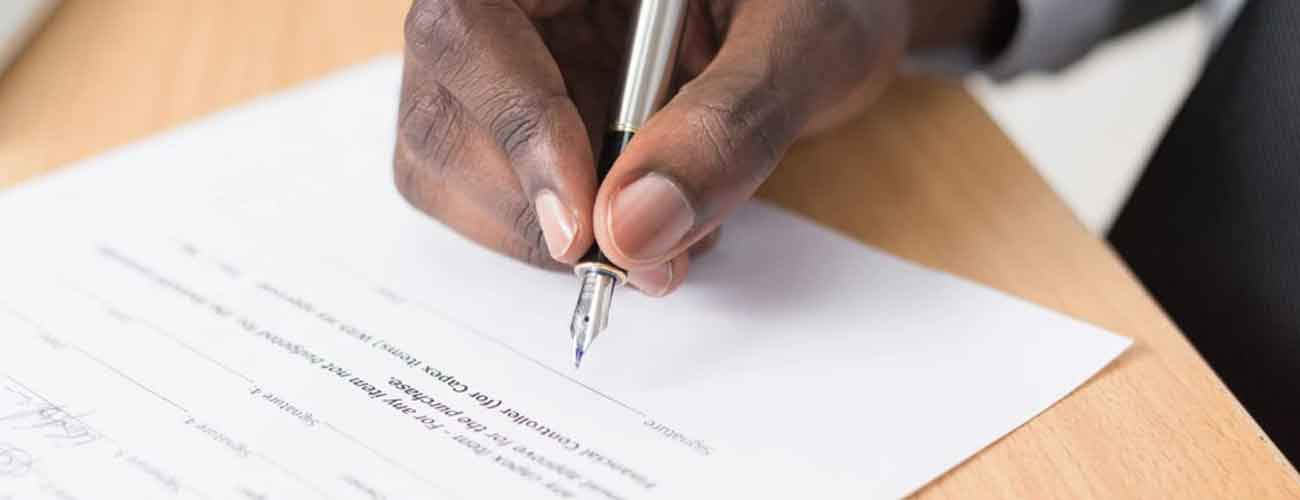 Degree Certificate Attestation Services In Ajman