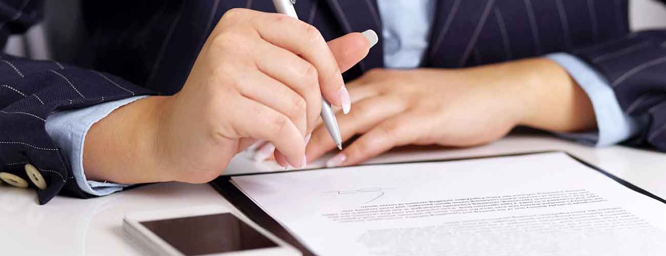 Degree Certificate Attestation Services In Sharjah