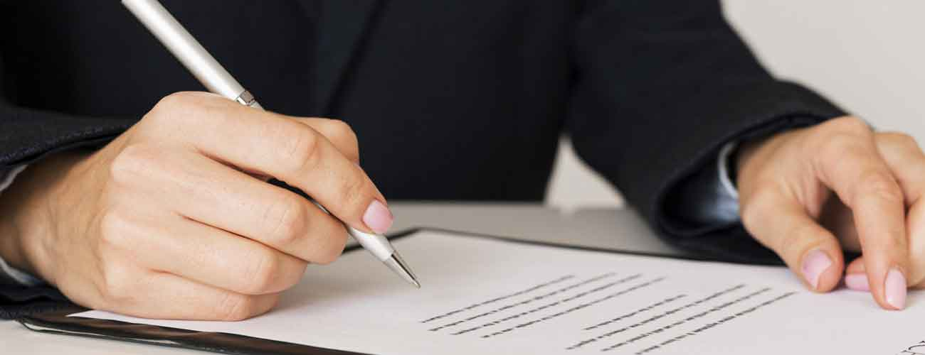 Marriage Certificate Attestation Agency In Abu Dhabi