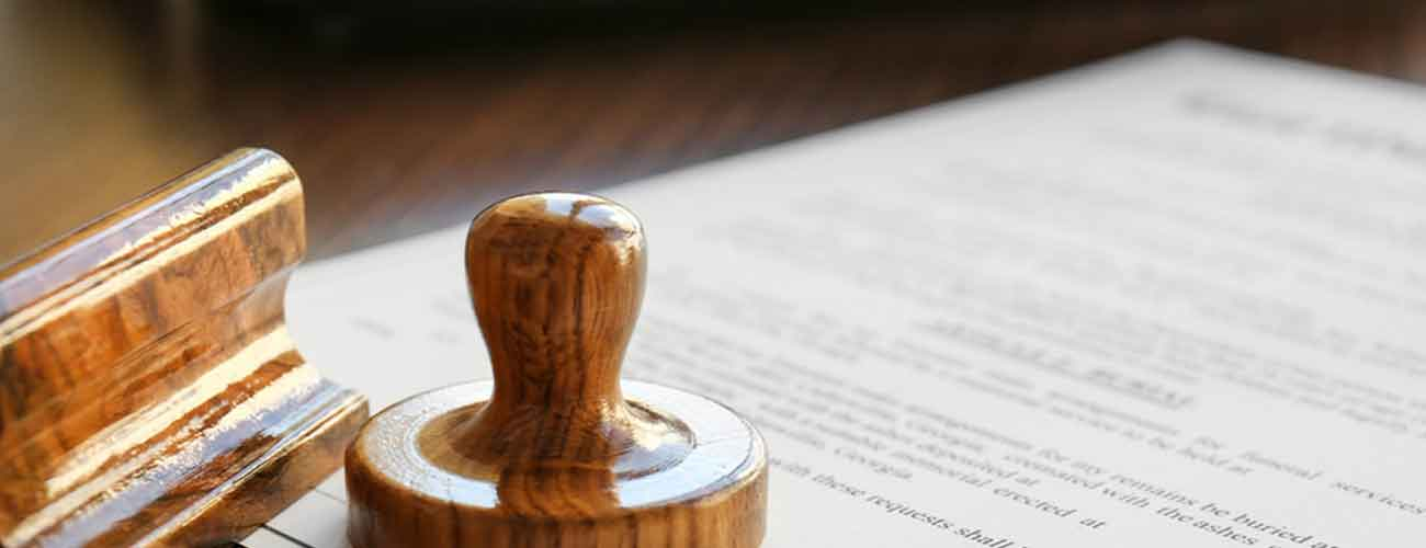 Marriage Certificate Attestation Agency In Fujairah