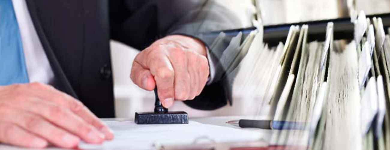 ICES Attestation And Verification Services In Chennai