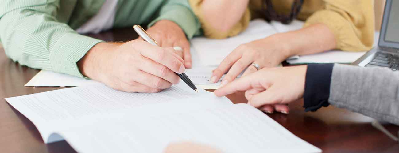 ICES Attestation And Verification Services In Delhi