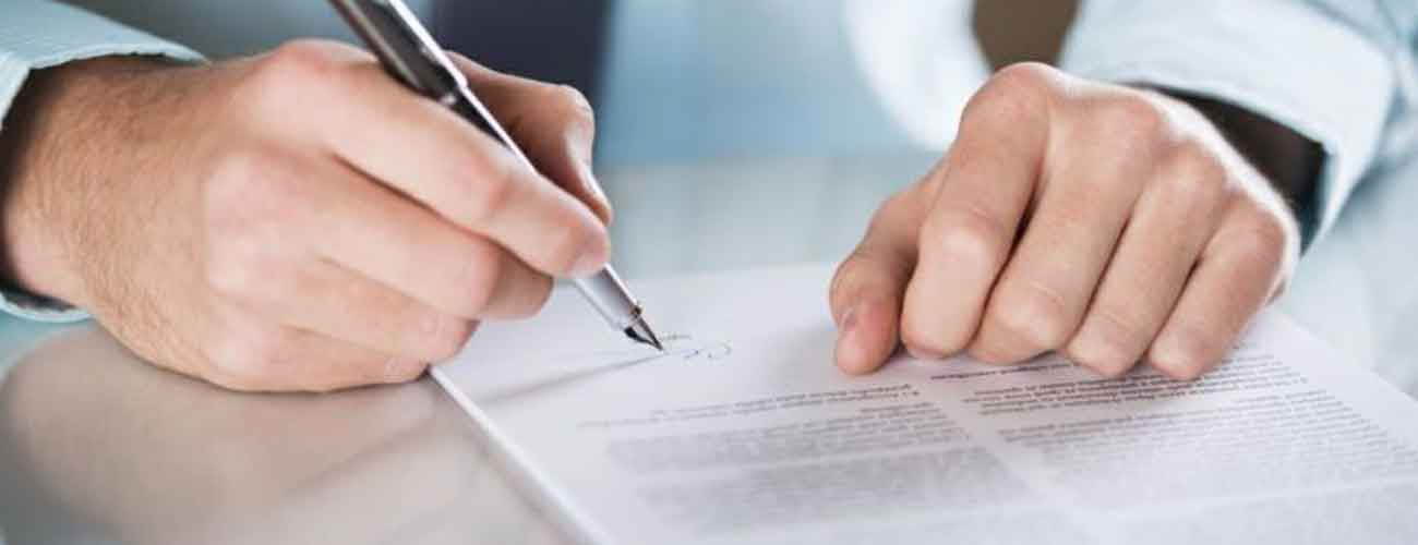 ICES Attestation And Verification Services In Dubai