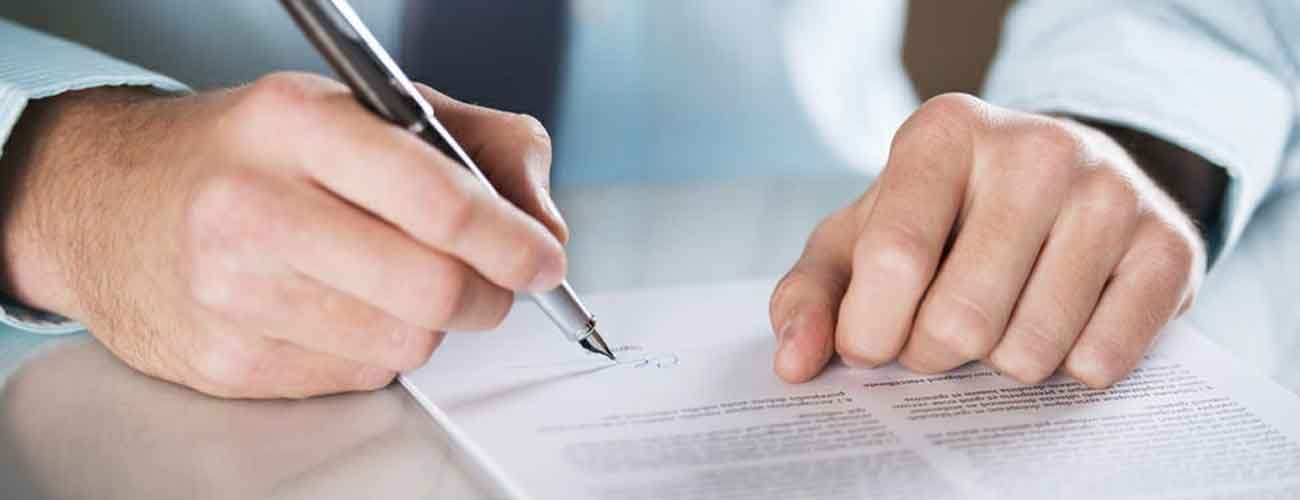 ICES Attestation And Verification Services In Qatar
