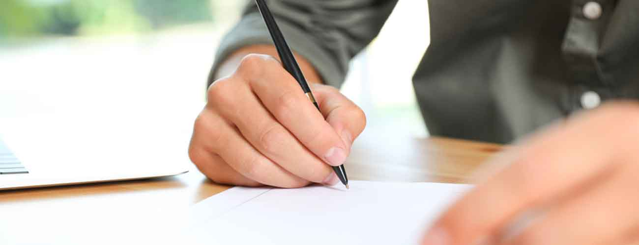 ICES Attestation And Verification Services In UAE