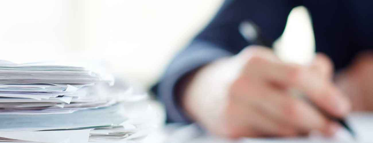 IQAS Attestation And Verification Services In Chennai