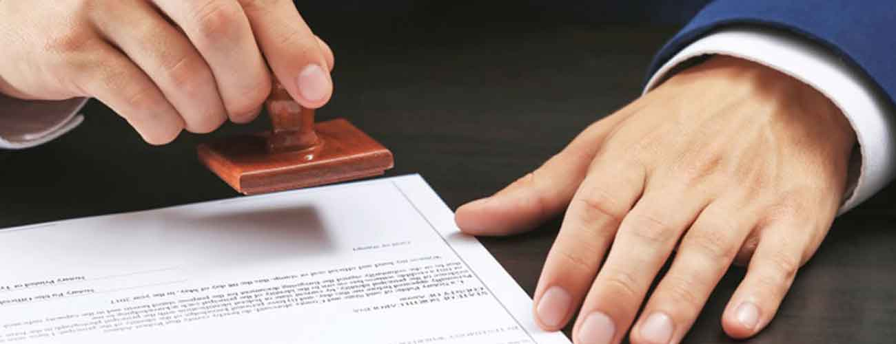 IQAS Attestation And Verification Services In Idukki