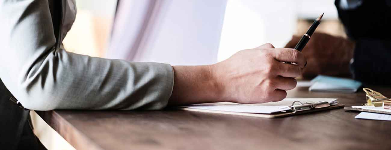 IQAS Attestation And Verification Services In Kottayam