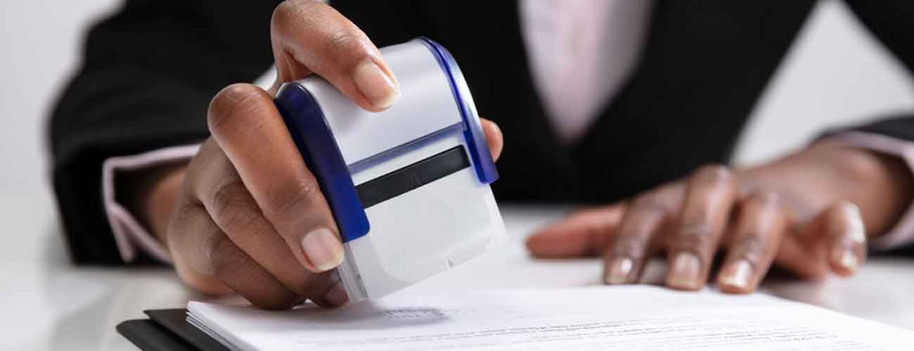 IQAS Attestation And Verification Services In Kuwait