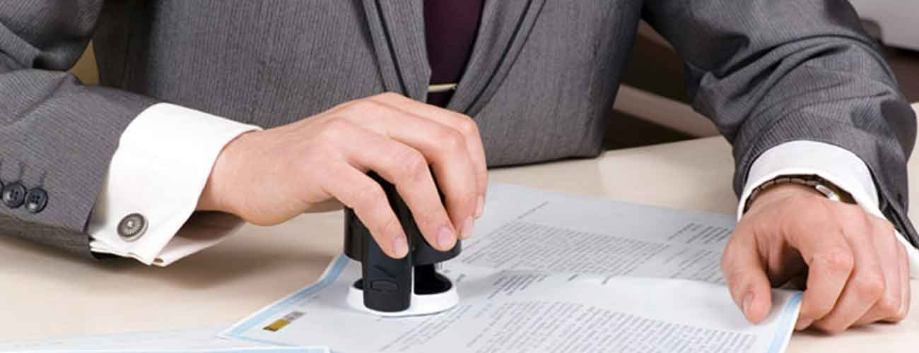 IQAS Attestation And Verification Services In Malappuram