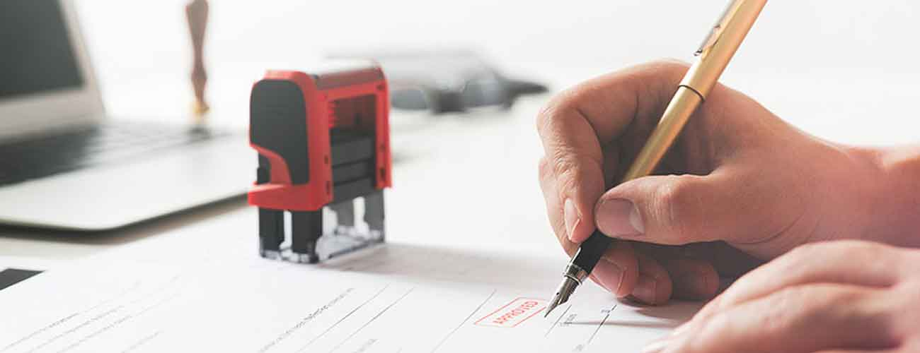 IQAS Attestation And Verification Services In Qatar