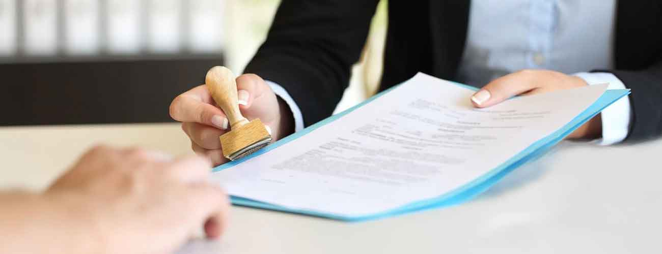 IQAS Attestation And Verification Services In Saudi