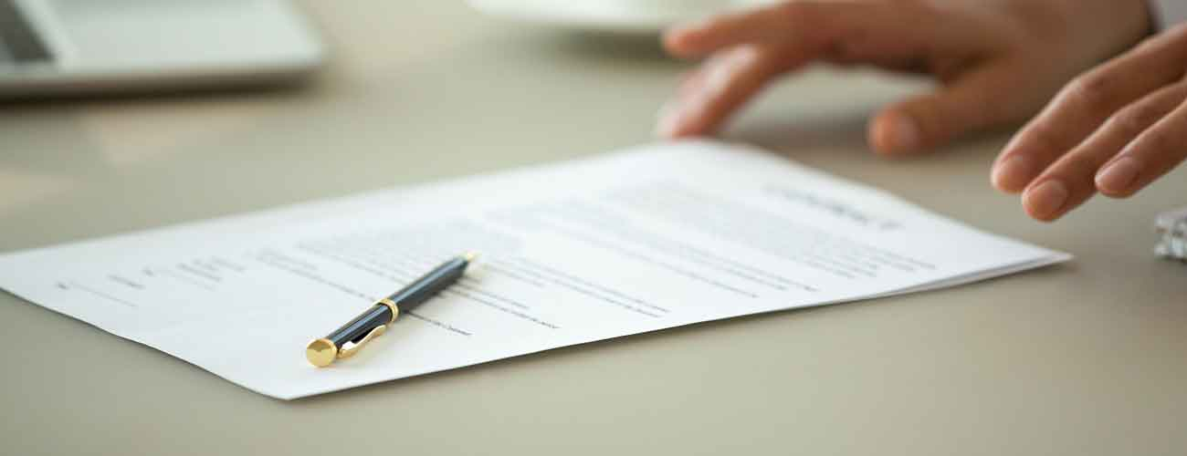 IQAS Attestation And Verification Services In Sharjah