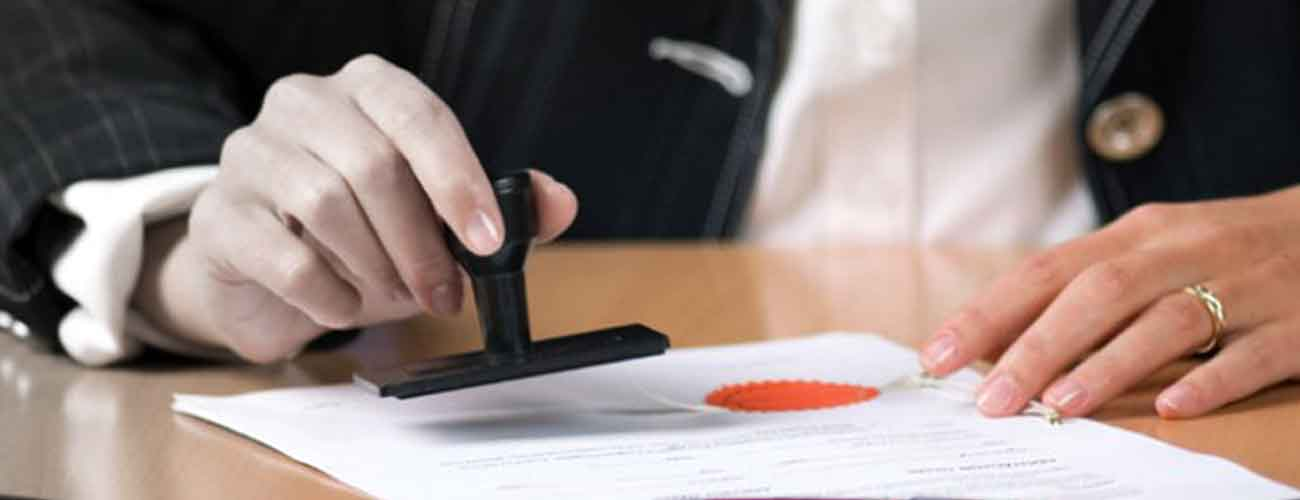 iqas attestation and verification services in thrissur