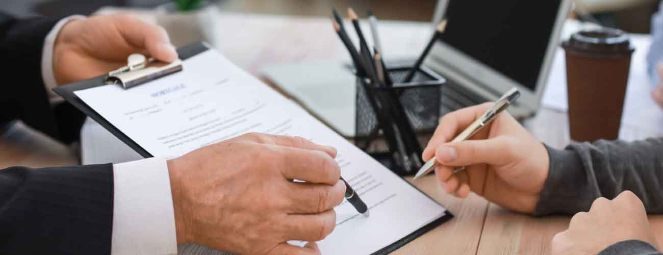 IQAS Attestation And Verification Services In UAE